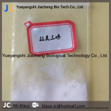 Lamotrigine Antiepileptic Drugs Lamotrigine Raw Powder with Quality Guaranteed