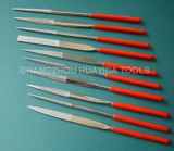 Hot Sale 10PCS Diamond Hand Files for Polishing