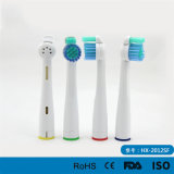 Neutral Replacement Toothbrush Heads Hx-2012 for Sonicare Sensiflex