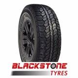 Habilead Kapsen Car Tyres SUV Mt Tires for Sale