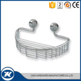 Stainless Steel Washroom Bathroom Oral Towel Cloth Shelf Bracket