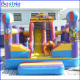 Bostyle Inflatable Amusement Park for Sale