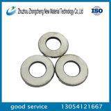 Tungsten Carbide Glass Cutting Wheel with Effective Working