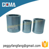 2017 Carbon Steel Zinc Plating 1sn Hose Ferrules R1 Hose Ferrules 00110