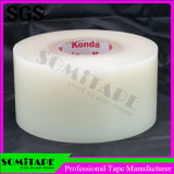 Somi Tape Sh308 Cost-Effective Self Adhesive Surface PE Protective Film for Window