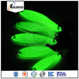 Glow in Dark Powders for Fishing Baits