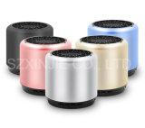 Wireless Mini Bluetooth Speaker Super Power USB Speakers Box with FM Radio