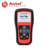 [Autel Distributor] Autel Ts401 TPMS Diagnostic and Service Tool Sensor Tool