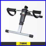 High Quality New Products Mini Stepper Bike Pedal Exerciser