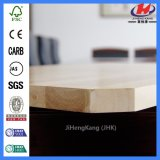 Gemany Specially Best Price Finger Chair Board