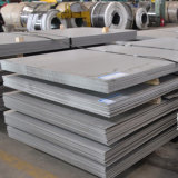 4Cr13 Stainless Steel Sheet / Coil / Plate