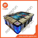 Ocean King 3 Dragon Ascent Monster Awaken Coin Operated Fish Hunter Arcade Game Cheats for Sale