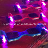 2018 New Fashion Hoverboard 2 Wheel with Bluetooth