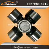 Hot Sell Universal Joint for Mitsubishi Gum-85 MB000300