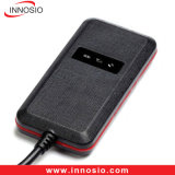 Hottest Vehicle GPS Tracking Device for Car, Motor, Bike Real Time Tracking