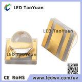High Power UV LED 3W 365nm-405nm