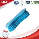 China Supplier Household Cleaning Brush