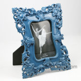 2017 New Classic Blue China Hot Sexy Photo Frame