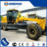 China Cheap Xcm 300HP New Motor Grader Gr300 for Sale