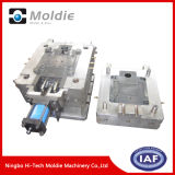 Aluminum Die Casting Mould for High Quality Auto Parts