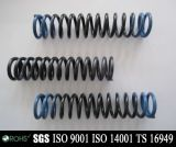 Made in China, Heavy Duty Compression Spring