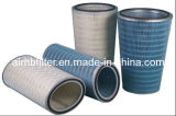 Gas Turbine Filter (AR-RF OD445MM/324MMXID213MMXL660MM)