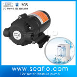 Professional Manufacturer Cheap Water Pump Price in Pakistan