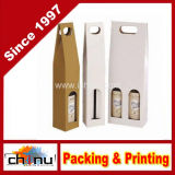 Shopping Packaging Paper Bag / Paper Gift Bag (2201)