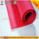 Colorful Reusable PP Spunbond Nonwoven Fabric for Bags Making