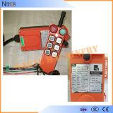 F21-E1 Smart Remote Control Telecrane