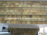 Prefabricated House Sandwich Panel