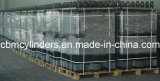 CE Approved Mixed Gas Cylinders 40L