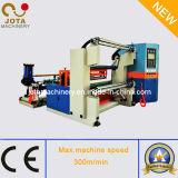Nylon Tafeta Slitter Machine (JT-SLT-1300C)