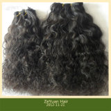 Brazilian Hair Extension /Brazilian Virgin Hair Weave Long Hair