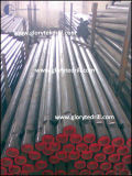 89mm Drill Rod for Water Well Drilling