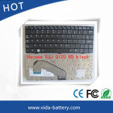 Laptop Keyboard/Gaming Keyboard/Multimedia Keyboard for Hansee Djj Q120