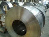 Stainless Steel Coil Sheet - 2