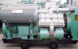 High Quality Screw Air Compressor (EXDI)