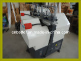 Glass Glazed Bead Cutting Saw/ PVC Window Machine/ PVC Window Machine (SYJ-800)