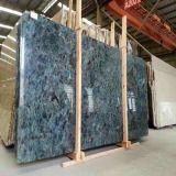 Affordable Granite Lemurian Blue Granite Slab