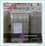 PCE 50 Pct Water Reducer/Slump Retainer