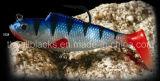Fishing Lure - Soft Lure - Fishing Gear - 5553