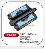 Hot Selling Bike Pedal Jd-018