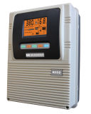 Pump Controller of K532