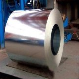 0.125mm-0.8mm Roofing Sheets Steel Material Galvanized Steel Coil