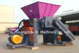 Film Shredder/Plastic Crusher/Paper Shredder of Recycling Machine/ Swtf40100