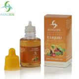 30ml E Liquid for All Smoking Devices, Hot Sale E Liquid