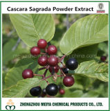 China Origin Cascara Sagrada Bark Powder Extract for Health Care
