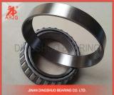 Original Imported 32217 Tapered Roller Bearing (ARJG, SKF, NSK, TIMKEN, KOYO, NACHI, NTN)