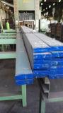 DIN1017, En10083-3 27mncrb5 Flat Steel Bar for Tillage Blades Making
